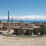Must-see Historic Sights in Tunisia