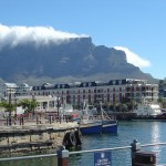 Most Beautiful South African Cities