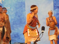 The Most Interesting Botswana Traditions