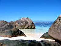 Best Spa and Luxury Hotels in Seychelles