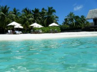Popular Activities in Maldives