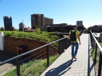 Popular Sights in Johannesburg