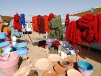 Shoppers Guide to Morocco