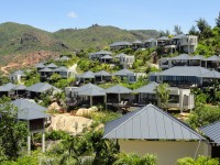 Guide to budget accommodation in Seychelles