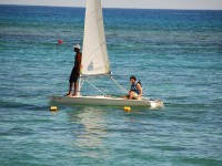 Popular Activities in Mauritius