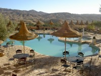 Best Luxury Resorts in Tunisia