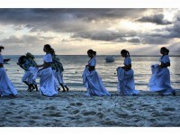 Unusual Traditions in Mauritius