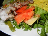 Guide to Fine Dining in Seychelles