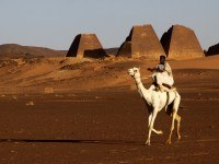 Most Impressive Ancient Kingdoms in Africa